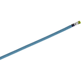 Edelrid Skimmer Pro Dry - Corde d'escalade - 7,1mm 60m bleu